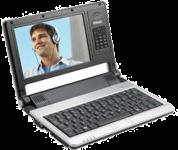 FIC Laptop Memory