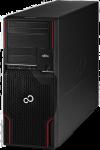 Fujitsu-Siemens Desktop Memory