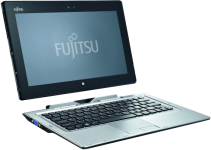 Fujitsu-Siemens Laptop Memory