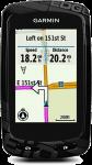 Garmin GPS Memory