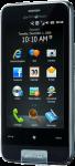 Garmin-Asus Smartphone Memory