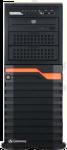 Gateway Server Memory