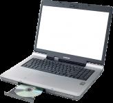 Gericom Laptop Memory