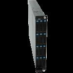 Gigabyte Server Memory