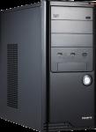 Gigabyte Desktop Memory
