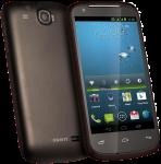 Gigabyte Smartphone Memory