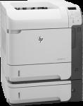 HP-Compaq Printer Memory