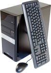 Hyrican Desktop Memory