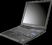 IBM-Lenovo Thinkpad