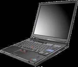 ThinkPad 240Z (2609-xxx)