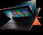 IBM-Lenovo ThinkPad Yoga Series