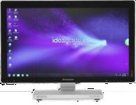IBM-Lenovo Desktop Memory