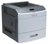 IBM-Lenovo Printer Memory