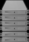 Mitsubishi Server Memory