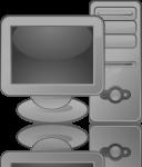 Canon Desktop Memory