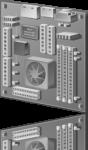Fujitsu-Siemens Motherboard Memory