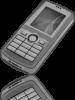 Panasonic Smartphone Memory