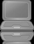 CHAINTECH Laptop Memory