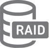 CMD Technology Raid Controller Memory
