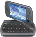 i-mate Smartphone Memory