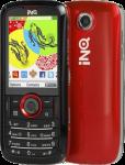 iNQ Smartphone Memory