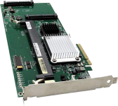 Intel Raid Controller Memory