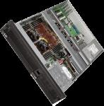 iWill Server Memory