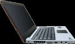 Jetway Laptop Memory