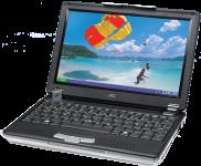 JVC Laptop Memory