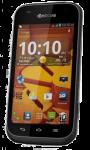 Kyocera Smartphone Memory