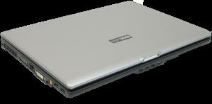 Maxdata Laptop Memory