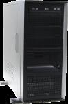Maxdata Server Memory