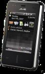 Mitac Smartphone Memory