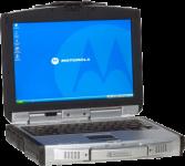 Motorola Laptop Memory