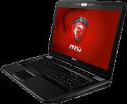 Microstar (MSI) Laptop Memory