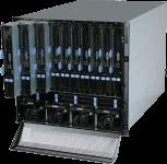 Microstar (MSI) Server Memory