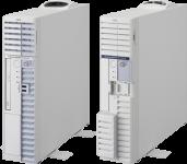 NEC Server Memory