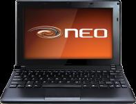 Neo Laptop Memory