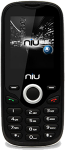 NIU Smartphone Memory