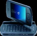 O2 Smartphone Memory
