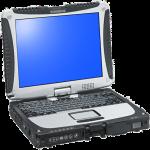 Panasonic Laptop Memory