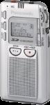 Panasonic RR-XR320