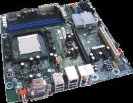 Pegatron Motherboard Memory