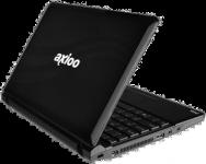 Pico Laptop Memory