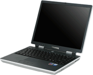 Polywell Laptop Memory