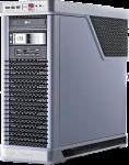Polywell Desktop Memory