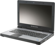 RM Laptop Memory