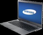 Samsung Laptop Memory