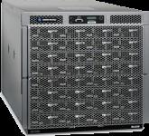 SeaMicro Server Memory