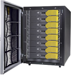 Silicon Graphics SGI Server Memory